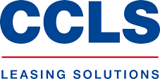 CCLS Leasing Solutions